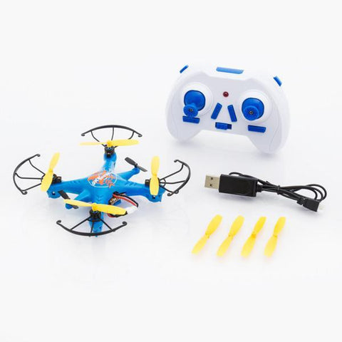 Mini Hero Drone-Universal Store London™