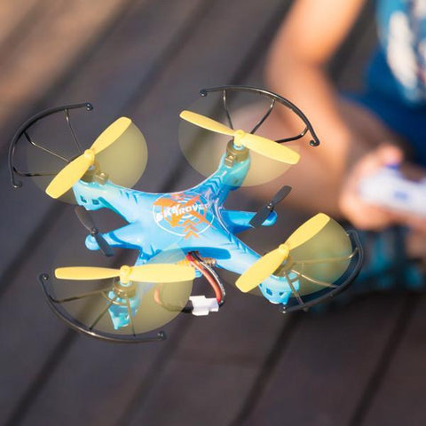 Image of Mini Hero Drone-Universal Store London™