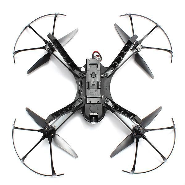 MJX Bugs 3 Brushless Quadcopter-Universal Store London™