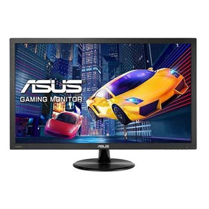 "Monitor Asus VP228HE 21.5"" LED FHD HDMI 1 ms MM gam-Universal Store London™"