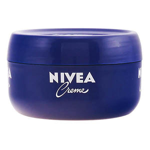 Nivea - CREME domo jar 200 ml-Universal Store London™