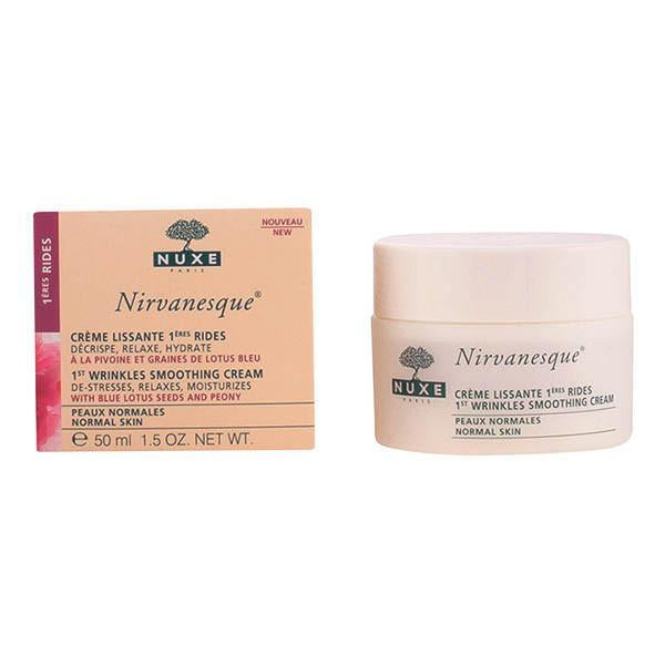 Nuxe - NIRVANESQUE creme 50 ML-Universal Store London™