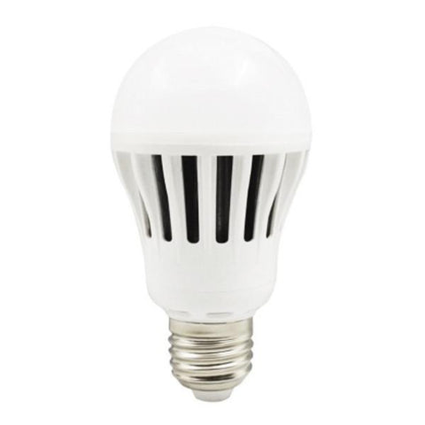 Omega Light bulb Standard E27 12W 1000lm Natural-Universal Store London™