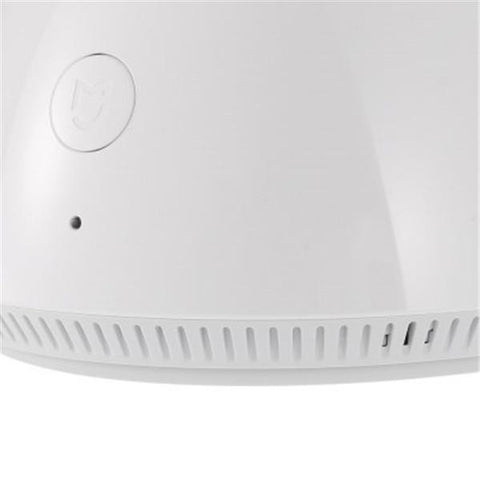 Image of Original Xiaomi MiJia 1080P 360° Home Panoramic WiFi IP Camera Motion Detection Night Vision Magic 4X Zoom CCTV-Universal Store London™