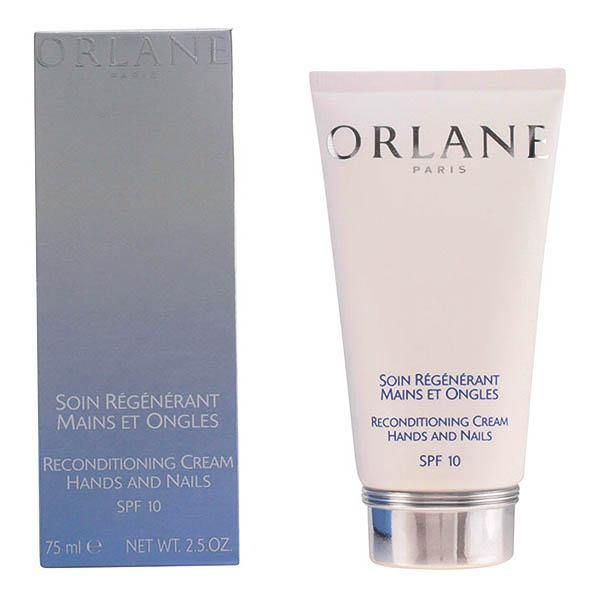 Orlane - CORPS soin régénérant mains & ongles 75 ml-Universal Store London™