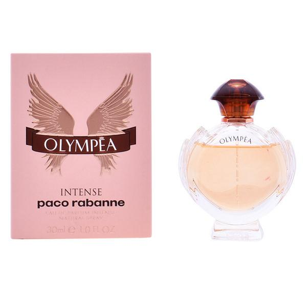 Paco Rabanne - OLYMPÉA INTENSE edp 30 ml-Universal Store London™