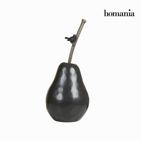Pear figure by Homania-Universal Store London™