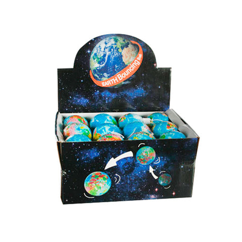 Earth Ball-Universal Store London™
