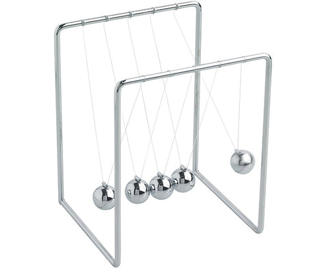 Image of Giant Newton Cradle-Universal Store London™