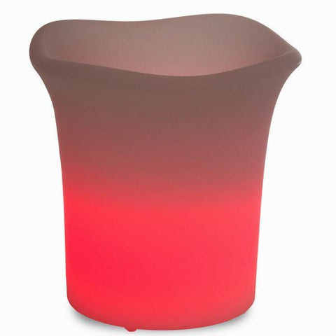 Planter outdoor light by Homania-Universal Store London™