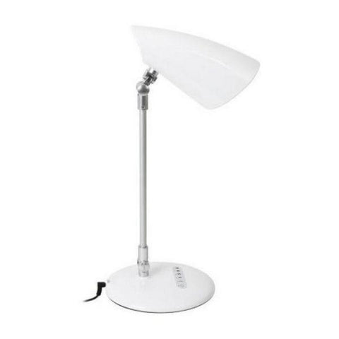 PLATINET TABLE LAMP 6W 1000 LUX TRADICIONAL-Universal Store London™