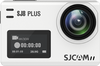 Image of SJcam SJ8 Plus 4K/30fps EIS Action Camera