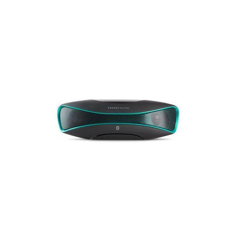 Portable Bluetooth Speakers Energy Sistem MAUAPO0171 424481 6W 4.0 Bluetooth-Universal Store London™