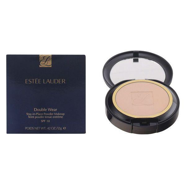 Powdered Make Up Estee Lauder 81650-Universal Store London™
