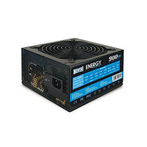 Power supply 3GO PS901SX 900W ATX-Universal Store London™