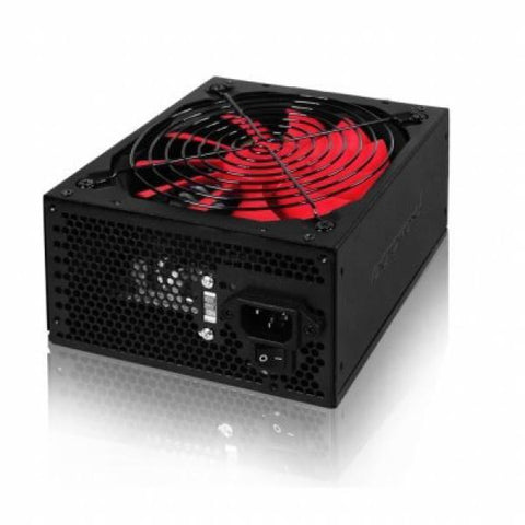 Power supply approx! APP650PS ATX 650W Passive PFC-Universal Store London™