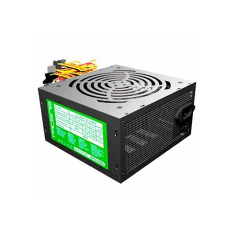Power supply Tacens Eco Smart APII600 ATX 600W-Universal Store London™