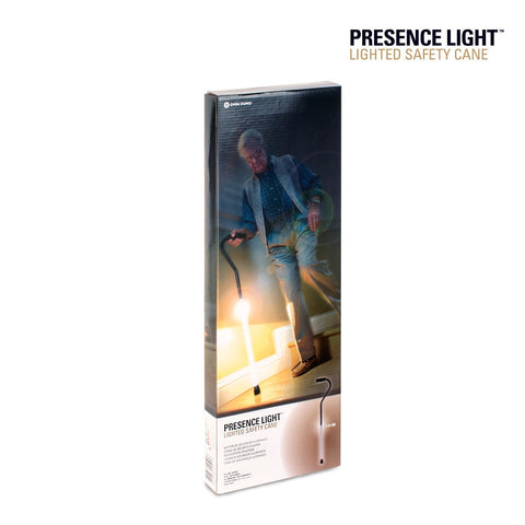 Presence Light Stick-Universal Store London™