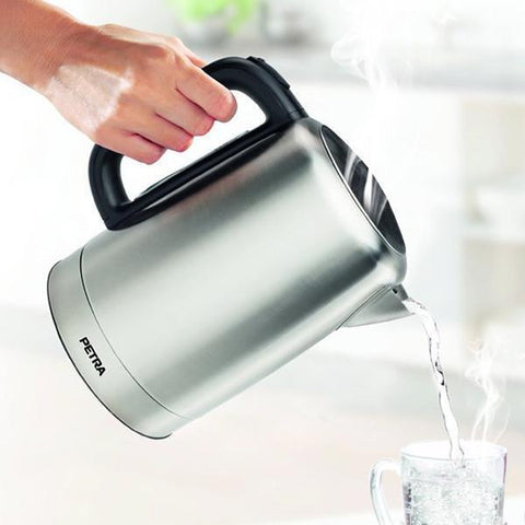 Image of Princess 236002 Kettle-Universal Store London™