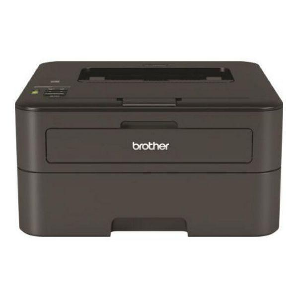 Printer Brother HLL2365DWYY1 30 ppm 32 MB USB/Wifi-Universal Store London™