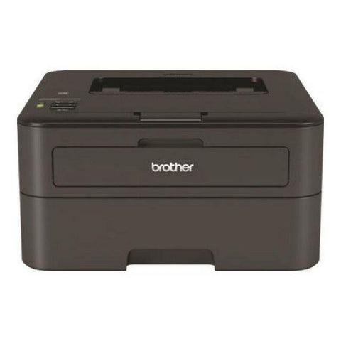 Image of Printer Brother HLL2365DWYY1 30 ppm 32 MB USB/Wifi-Universal Store London™