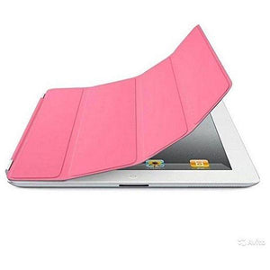 Protective Case Apple MD308ZM/A Pink-Universal Store London™