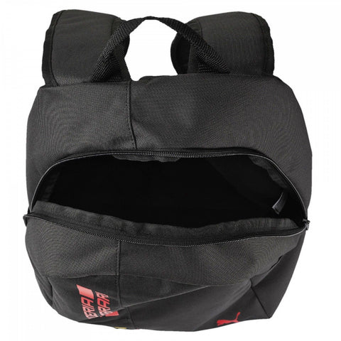 Image of Puma 'Ferrari Fanwear' Backpack Bag-Universal Store London™