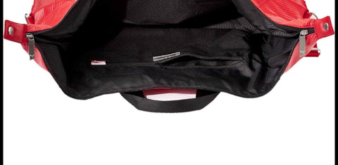 Image of Puma Ferrari 'LS Weekender' Bag-Universal Store London™