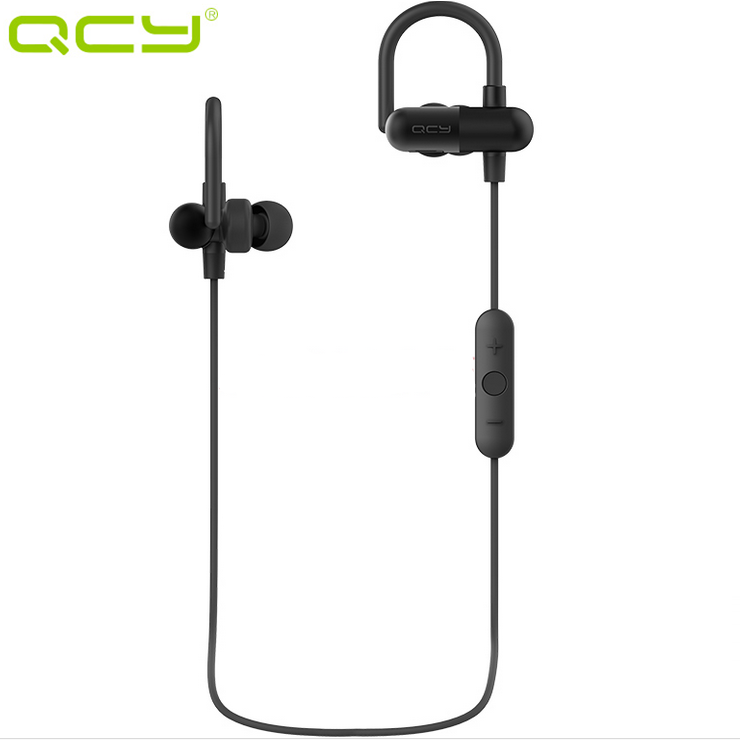 QCY QY11 Wireles Bluetooth Headphone-Universal Store London™