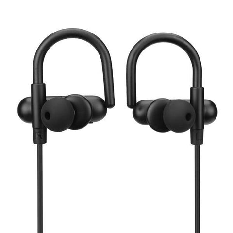 Image of QCY QY11 Wireles Bluetooth Headphone-Universal Store London™