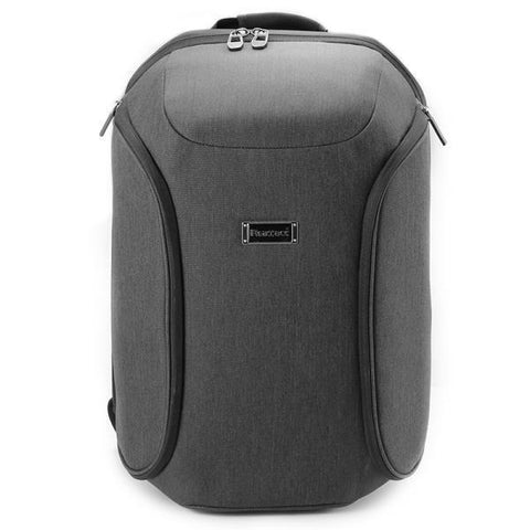 Realacc Waterproof Wear-resistant Backpack For DJI Phantom 3-Universal Store London™