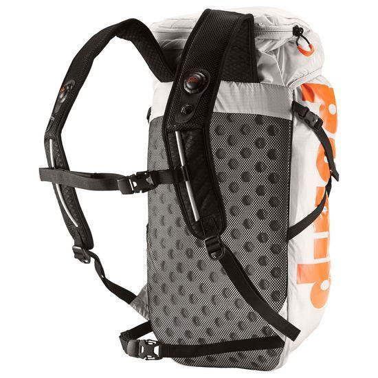 Reebok Classic Pump BP Backpack-Universal Store London™