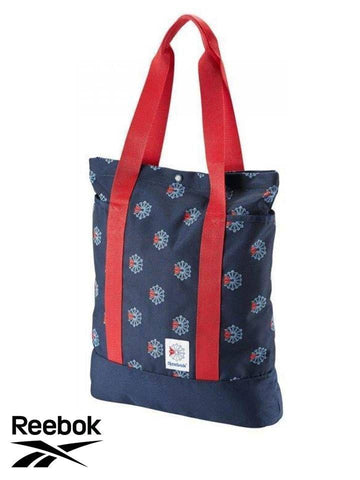 Reebok Classics Foundation Tote Bag - S02644-Universal Store London™