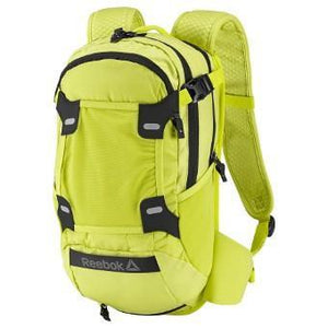 Reebok 'CrossFit Os El' Backpack-Universal Store London™