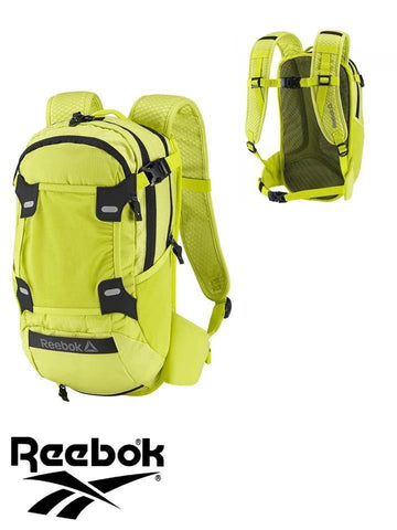 Image of Reebok 'CrossFit Os El' Backpack-Universal Store London™