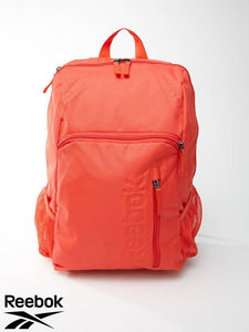 Reebok Le Combi Back Pack-Universal Store London™
