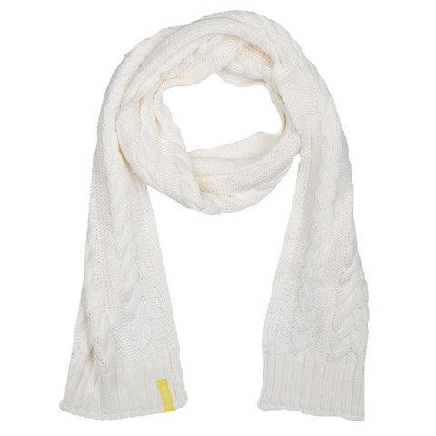 Image of Reebok OW W CBL Winter Scarf - Z94470-Universal Store London™