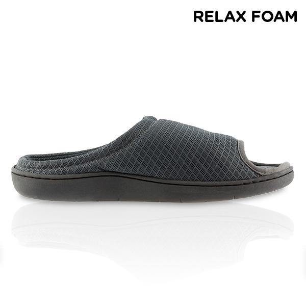 Relax Air Flow Sandal Slippers-Universal Store London™