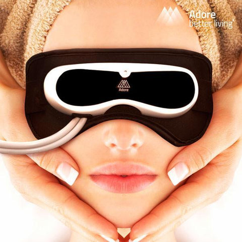 Image of Renoveye Eye Massager-Universal Store London™