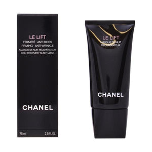 Repairing Night Mask Le Lift Chanel-Universal Store London™