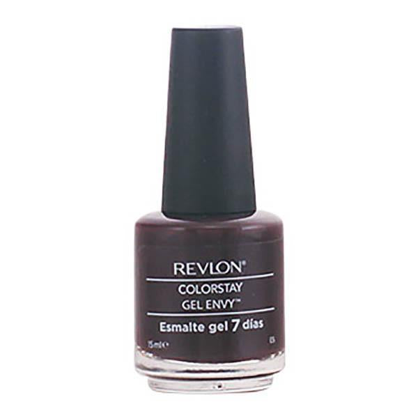 Revlon - COLORSTAY gel envy 070- sophisticated 15 ml-Universal Store London™