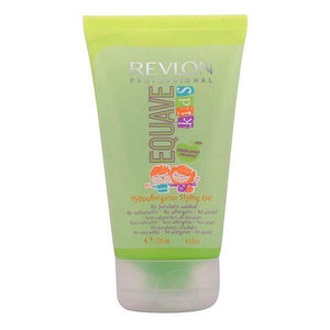 Revlon - EQUAVE KIDS styling gel 125 ml-Universal Store London™