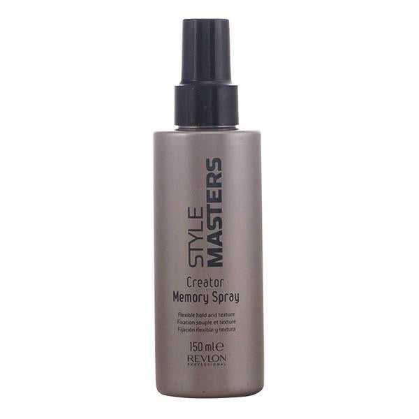 Revlon - STYLE MASTERS flexible hold & texture 150 ml-Universal Store London™