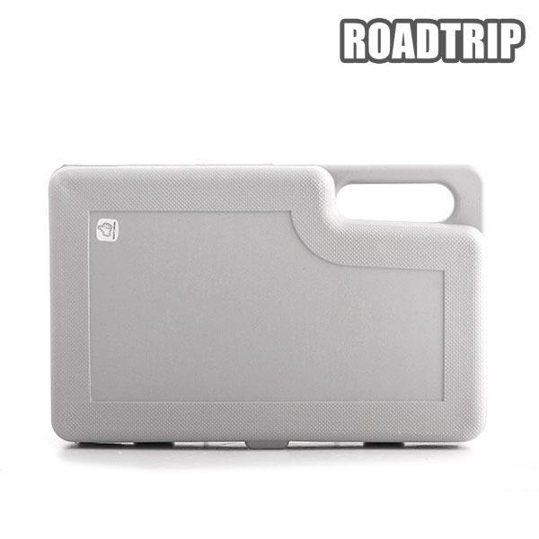 Road Trip Emergency Tool Kit for Cars-Universal Store London™