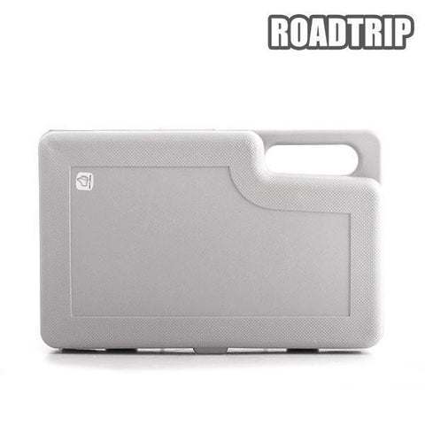 Image of Road Trip Emergency Tool Kit for Cars-Universal Store London™
