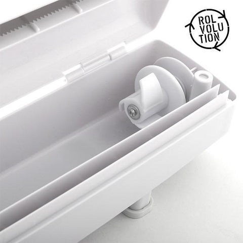 Image of Rolvolution Kitchen Roll Holder-Universal Store London™