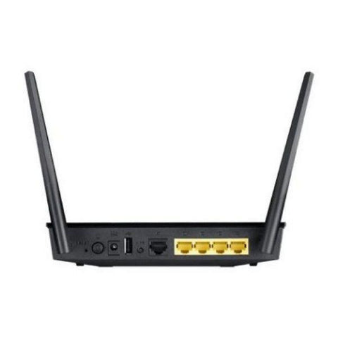 Router Asus 90IG0150-BM3G0 Wifi AC750 1 x USB 2.0-Universal Store London™