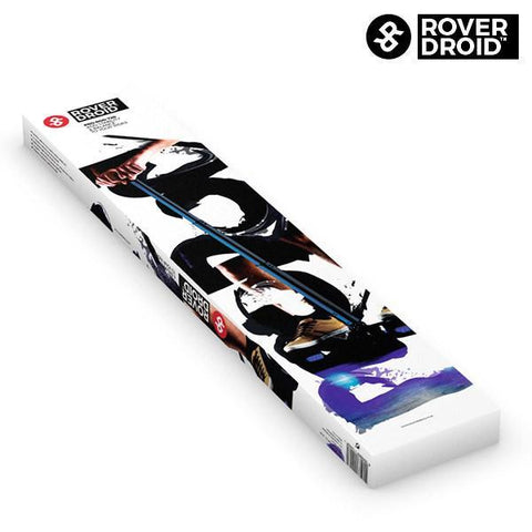 Rover Droid Pro·Rod 720 Electric Scooter Handlebars-Universal Store London™