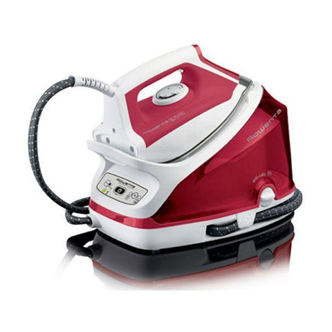 Image of Rowenta DG7511 steam ironing station-Universal Store London™