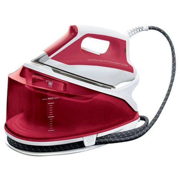 Rowenta DG7511 steam ironing station-Universal Store London™